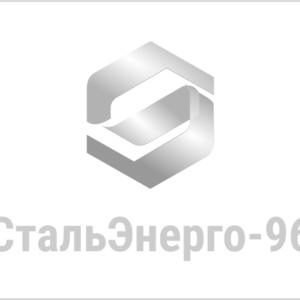 Уголок не равносторонний 63x40x8 ГОСТ 8509-93, 8510-93, сталь 3сп5, L = 6, 9, 11.7 м